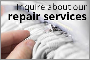 home-service-repair