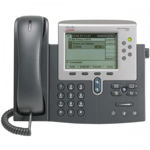 CISCO-7962G
