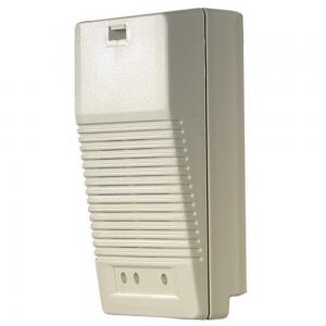 ALGO COMMUNICATION PRODUCTS |1825PM | Sonnerie Auxilaire Duet Plus incluant bloc d'alimentation et cordon 2501