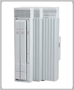 KSU Compact-ICS