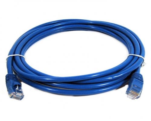 Pach cord