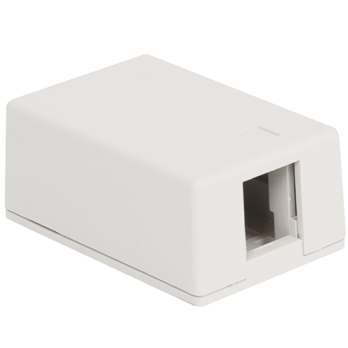 0005899_surface_mount_box_1_port_white 2