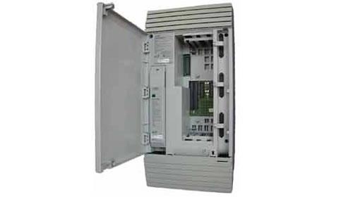 KSU modulaire ICS _0 X 32
