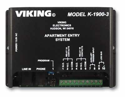 K-1900-3(400)