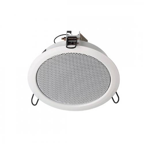haut-parleur-plafond EMT501