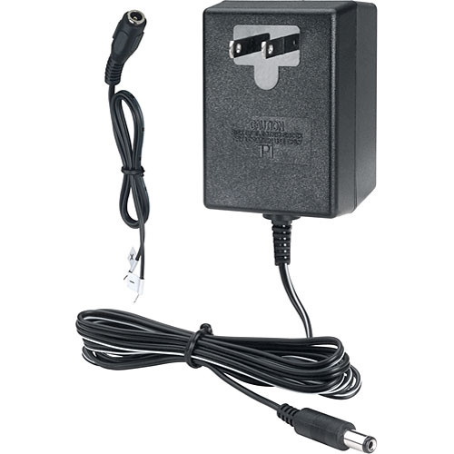 Bogen-power supply -PRS2403