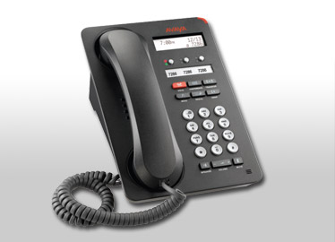 Wireless commercial telephones & accessories
