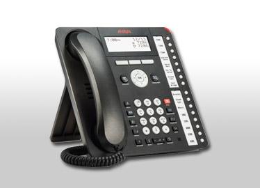 Téléphones I.P.