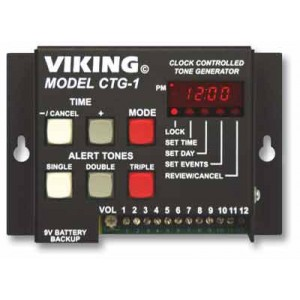 Viking products