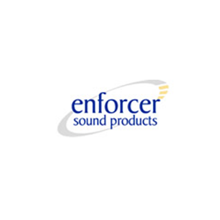 Enforcer Sound Products
