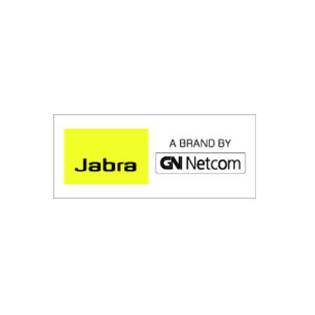 GN Netcom / Jabra