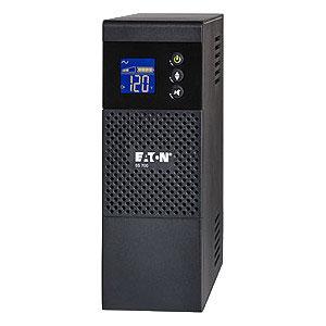 Powerware-5s700lcd
